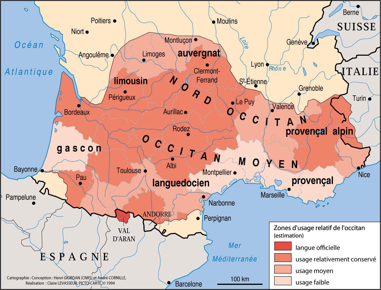 http://portal-lem.com/images/fr/occitan/carte_de_l_occitan.jpg